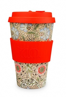 Ecoffee-cup Corncorkle 400ml