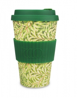 Ecoffee-cup Willow 400ml